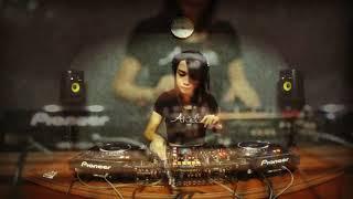 Vika Queen eps. 01 (EDM: Prog. House, Electro House, Bigroom)