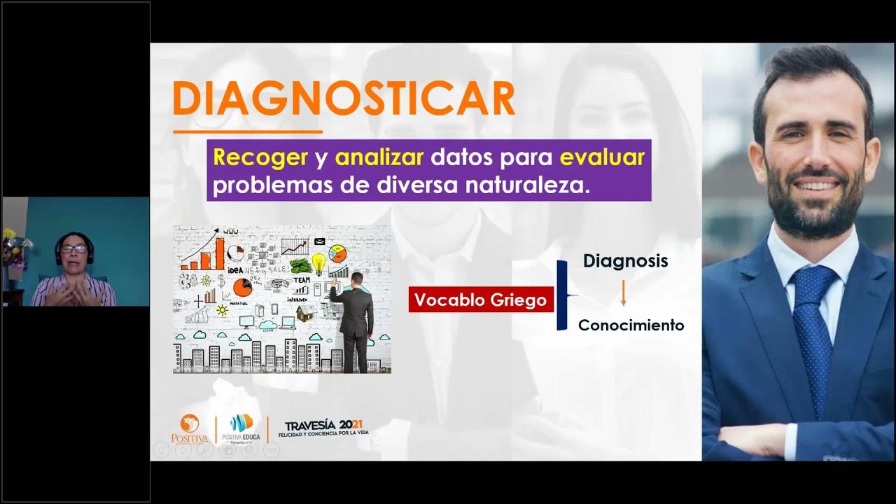 Download Diagnóstico del riesgo locativo y los sistemas resilientes - Un factor clave de gestión
