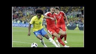 Programme TV Coupe du monde: quels matchs sont diffusés sur TF1et beIN?