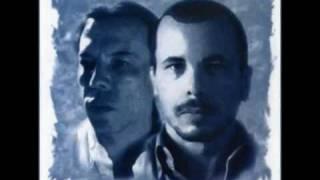 CHRYSTIAN E RALF--LA CAUTIVA