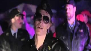 Hjelp, vi er russ! - Offisiell Trailer (2011)