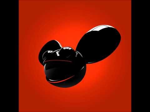 Deadmau5 - Brazil original edit - HQ