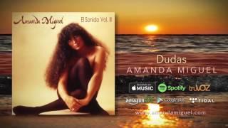 yuridia la duda audio