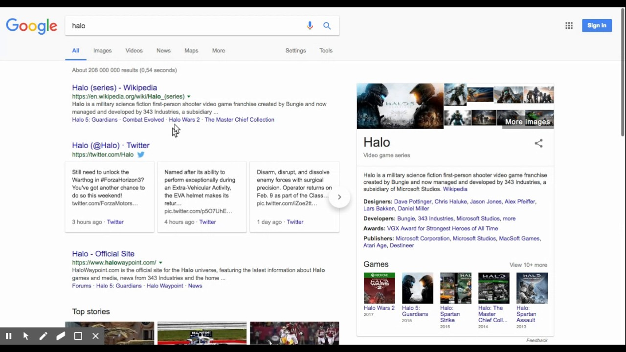 """Search Results for """"adidas""""   Page 27   Wooki"""