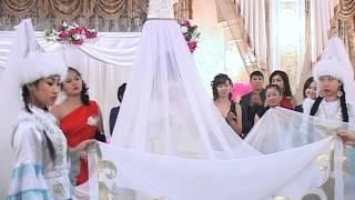 кыз узату девичник фотограф на свадьбу заказать услуги фотографа фотосессия фото свадьбы