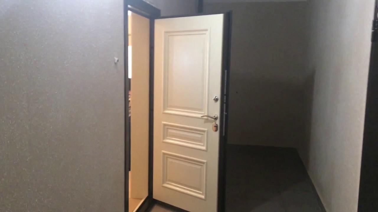 Купить межкомнатные двери в гомеле на dom. By широкий ассортимент, лучшие цены, фото, описания. Покупайте межкомнатные двери в гомеле вместе с нами!