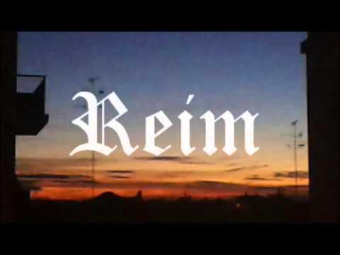 REIM feat. DEATH FACE - PASSO DOPO PASSO (audio)
