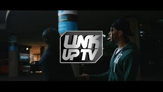 Harts Hozè - Run It Up [Music Video] @rapstizzy