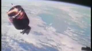 Videos prohibidos de la NASA thumbnail