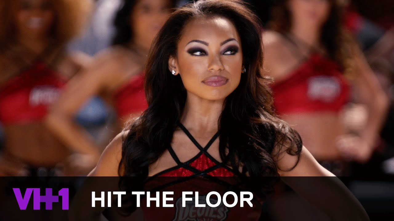 vh1 hit the floor full episodes  Floorviewsco