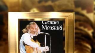 Joseph - Georges Moustaki