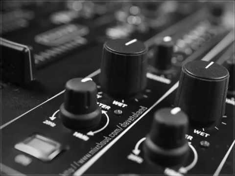 Double Drop Drum & Bass Mix. Andy C, Sub Focus, DJ Fresh, etc...