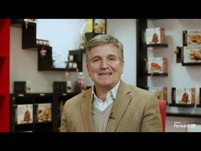Entrevista con Alfonso Jiménez
