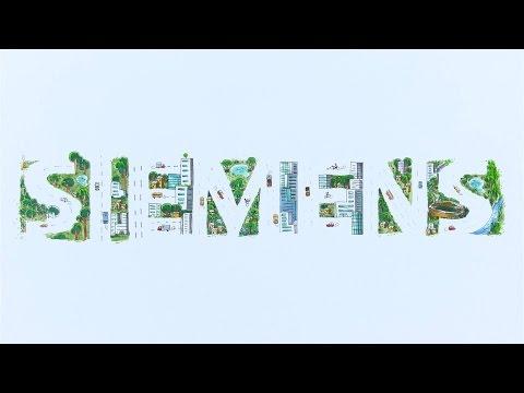 Conoce Siemens (Discover Siemens)