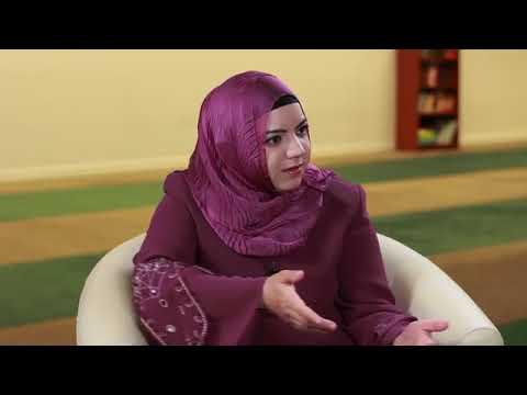 Ashura & Karbala - Differences Between Shia & Sunni - Dr. Shabir Ally