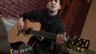 Mehmet Atli - Carek Were - Denge Dilemin  (Live, Zindi, Canli)