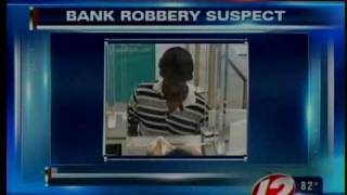 providence citizens bank academy avenue robbery