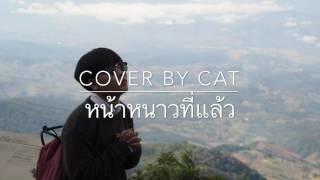 Toys-หน้าหนาวที่แล้ว (Cover by Cat Sasisa)