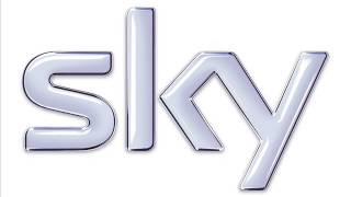 Sky EPG Backgound Music 2008 All Tracks HQ