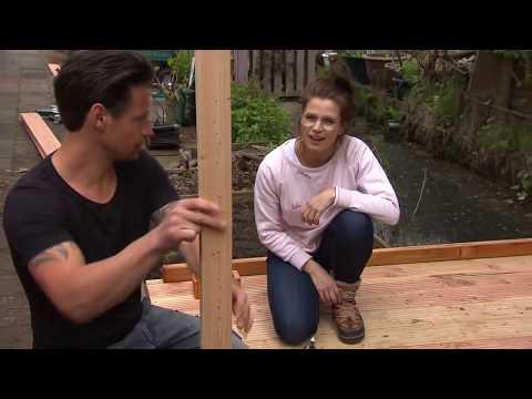 Binnenkijken bij: Elise Schaap - Eigen Huis & Tuin