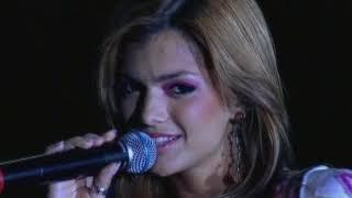 Смотреть клип Kelly Key - Quién Eres Tu