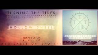 Watch Turning The Tides Colours  Crowns video