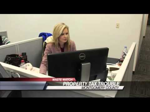 waste-watch:-property-tax-problems