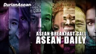 20150902 ASEAN Daily: Cambodia not accepting more refugees and other news