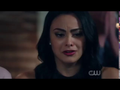 Download Riverdale - 1x12: The identity of Jason's killer is revealed