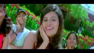 Sayali Bhagat    Latest Telugu Movie Scenes    Shalimarcinema