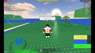 How to make blue dye on roblox survival 303