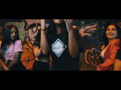 Isaxdx Ft ZarkMc - Fucking Movimiento (Oficial Video)
