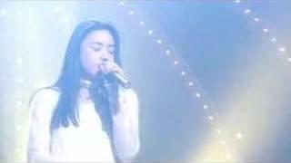 Yukie Nakama - Aoi Tori (Blue Bird) (Live)
