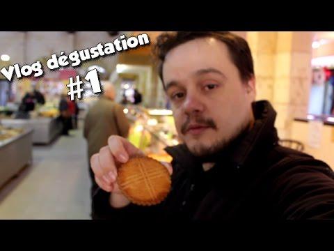 vlog-dégustation-#1-:-marché-de-saint-jean-d'angely-!