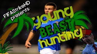 fifa 13 career mode   young beast hunting   ep 21 why so tired