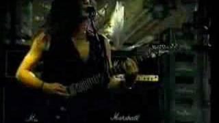 Šank Rock- Manijak; LAŠKO 93'