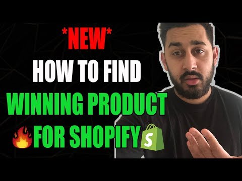 Dropshipping Product Research 2019 Guide [eBay Dropshipping Product] thumbnail