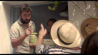 Epitafios - Trailer (HD)