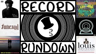 Download Record Rundown (February 15, 2020) Mp3 and Videos