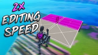 Edit *FASTER* with this New Meta... thumbnail