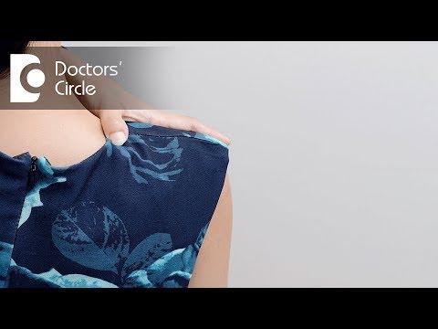 What will happen if you stop exercising for Frozen Shoulder? - Dr. Syam Sankar S