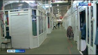 Жители Чувашии привозят коронавирус с российских курортов