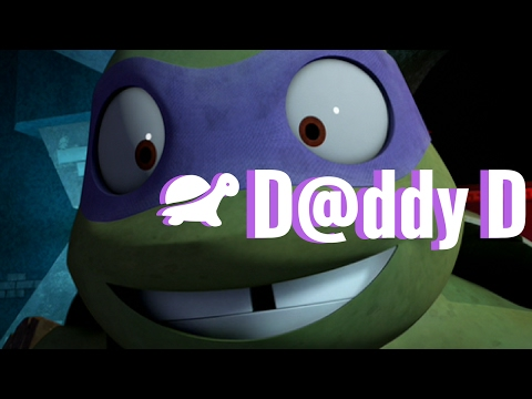 D@DDY D