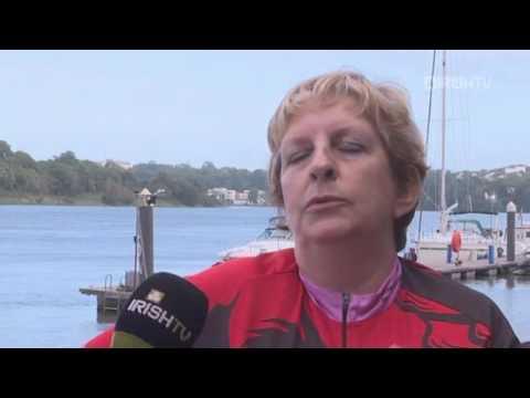 Waterford County Matters - IRISH TV - Friday 22 07 2016