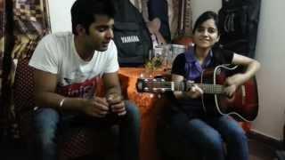 Sadi gali aaja full song cover-Gary and Tanya