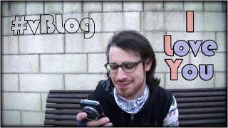 I Love You [vEmoLink]