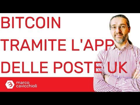 acquistare bitcoin uk 2021