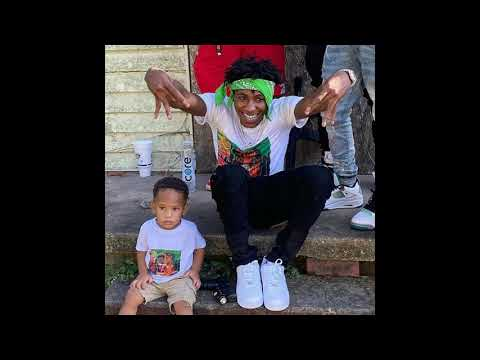 "FREE NBA Youngboy Type Beat ""Dead Opps"""