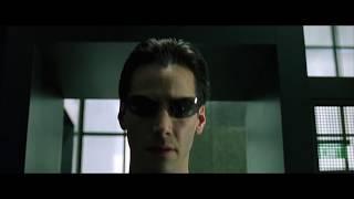 Video Matrix/Rob Zombie - Dragula (Music Video) download MP3, 3GP, MP4, WEBM, AVI, FLV September 2018