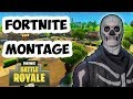 Fortnite cool & funny moments